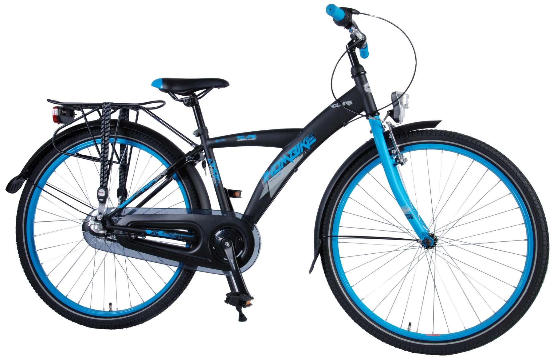 Boys\' Bikes 26 inch - Volare