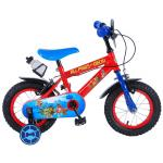Paw Patrol Children's Bicycle - Boys - 12 inch - Red / Blue - 2 hand brakesPaw Patrol Children's Bicycle - Boys - 12 inch - Red / Blue - 2 hand brakesPaw Patrol Children's Bicycle - Boys - 12 inch - Red / Blue - 2 hand brakesPaw Patrol Children's Bicycle - Boys - 12 inch - Red / Blue - 2 hand brakesPaw Patrol Children's Bicycle - Boys - 12 inch - Red / Blue - 2 hand brakesPaw Patrol Children's Bicycle - Boys - 12 inch - Red / Blue - 2 hand brakesPaw Patrol Children's Bicycle - Boys - 12 inch - Red / Blue - 2 hand brakesPaw Patrol Children's Bicycle - Boys - 12 inch - Red / Blue - 2 hand brakesPaw Patrol Children's Bicycle - Boys - 12 inch - Red / Blue - 2 hand brakesPaw Patrol Children's Bicycle - Boys - 12 inch - Red / Blue - 2 hand brakesPaw Patrol Children's Bicycle - Boys - 12 inch - Red / Blue - 2 hand brakesPaw Patrol Children's Bicycle - Boys - 12 inch - Red / Blue - 2 hand brakesPaw Patrol Children's Bicycle - Boys - 12 inch - Red / Blue - 2 hand brakesPaw Patrol Children's Bicycle - Boys - 12 inch - Red / Blue - 2 hand brakesPaw Patrol Children's Bicycle - Boys - 12 inch - Red / Blue - 2 hand brakesPaw Patrol Children's Bicycle - Boys - 12 inch - Red / Blue - 2 hand brakesPaw Patrol Children's Bicycle - Boys - 12 inch - Red / Blue - 2 hand brakesPaw Patrol Children's Bicycle - Boys - 12 inch - Red / Blue - 2 hand brakesPaw Patrol Children's Bicycle - Boys - 12 inch - Red / Blue - 2 hand brakesPaw Patrol Children's Bicycle - Boys - 12 inch - Red / Blue - 2 hand brakesPaw Patrol Children's Bicycle - Boys - 12 inch - Red / Blue - 2 hand brakesPaw Patrol Children's Bicycle - Boys - 12 inch - Red / Blue - 2 hand brakesPaw Patrol Children's Bicycle - Boys - 12 inch - Red / Blue - 2 hand brakesPaw Patrol Children's Bicycle - Boys - 12 inch - Red / Blue - 2 hand brakesPaw Patrol Children's Bicycle - Boys - 12 inch - Red / Blue - 2 hand brakesPaw Patrol Children's Bicycle - Boys - 12 inch - Red / Blue - 2 hand brakesPaw Patrol Children's Bicycle - Boys - 12 inch - R