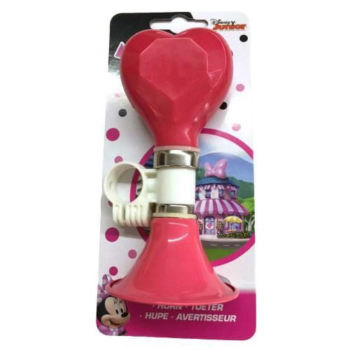 Disney Minnie Mouse Horn