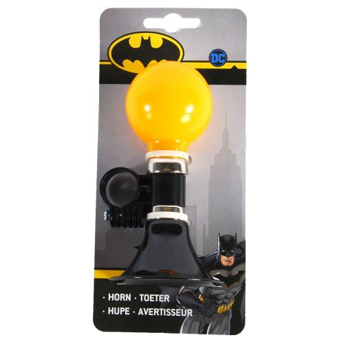 Batman Bike Horn