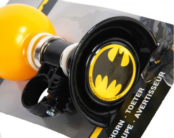Batman Bike Horn