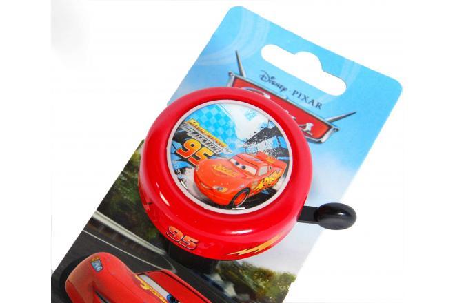 Disney Cars Bell