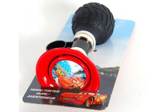 Disney Cars Horn