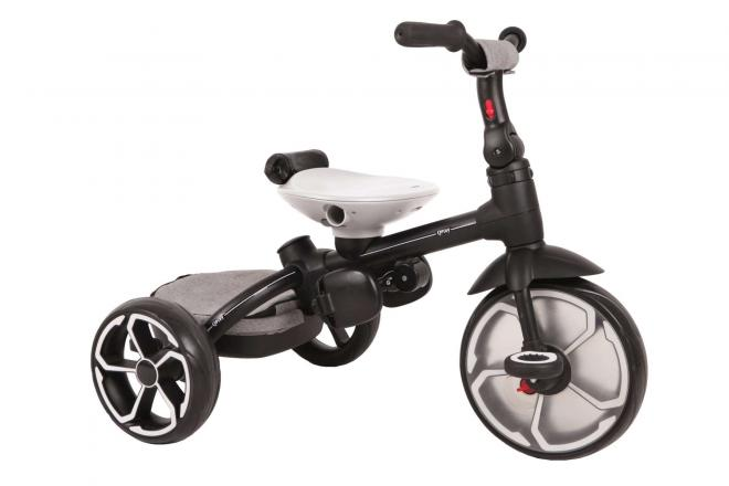 Qplay Tricycle Prime 4 in 1 [CLONE]