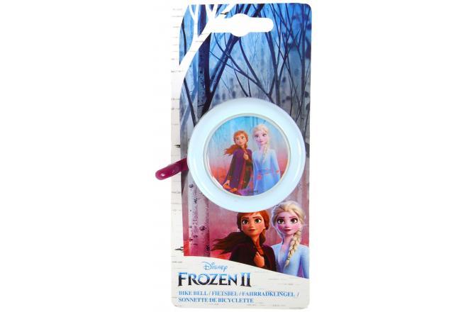 Disney Frozen 2 Bike Bell