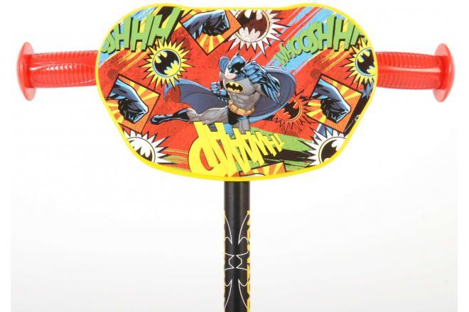 Batman Scooter - Children - Black
